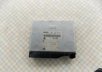 Блок управления двигателем BMW 3 E-36 1.8 M 43