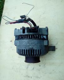 Генератор для Ford Mondeo II 1996-2000 2.6L 96BB10300BA