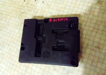 Блок электронный Renault Scenic I Megan I 8200029342B