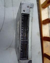 Блок управл. двигателем Toyota RAV 4 1994-2000 89661-42180