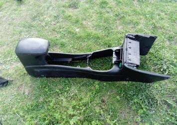 Подлокотник для Opel Vectra B 1999-2002