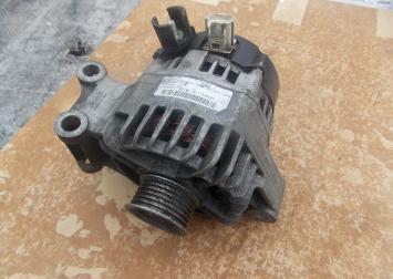 Генератор для Ford Focus II 2005-2008 2008-2011 г 3N1110300AF
