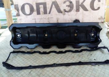 Крышка головки блока VW Transporter T4 2.4 L. D