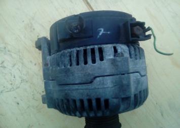 Генератор для Ford Mondeo II 1996-2000 2.0 L. 90 A 93BB-10300-AF