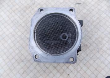 Расходомер воздуха Audi A4 A6 1.8T. ADR