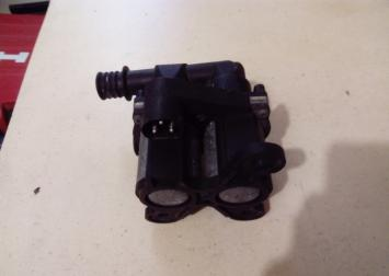 Клапан отопителя для BMW E34 E32 E31 1147412042