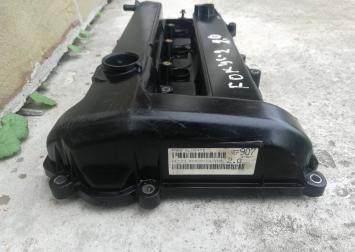 Крышка головки блока Ford Focus II 2.0 4M5G-6K272HE