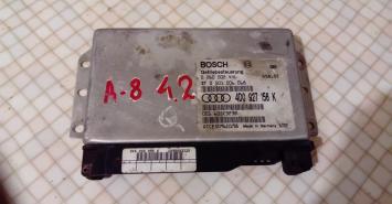 Блок управления АКПП для Audi A8 1994-1998