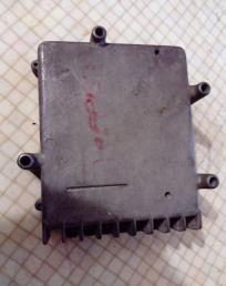 Блок управления АКПП Chrysler Stratus1998 2.5L Stratus1998