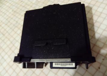 Блок управления (эбу) 18 D Ford Siera 89BB-9F480AD 89BB-9F480AD