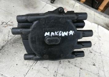Трамблёр Nissan Maxima 3.0 : 22100 85E01