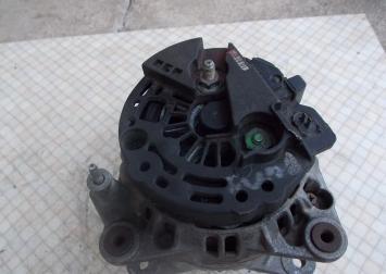 Генератор Audi A4A6 VW Passat B5 120 A