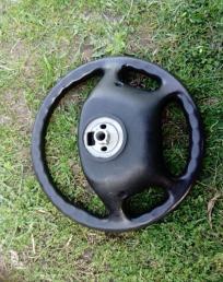 Рулевое колесо с AIR BAG Opel Vectra B 1999-2002