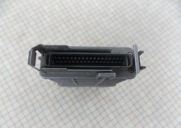 Блок управления двигателем VW 2.0 9A 8A0907404CC 8A0907404CC