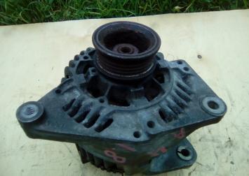 Генератор для Audi A(4) 1994-2000 A(6) 1.8