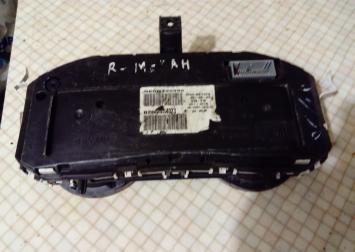 Панель приборов для Renault Megane II 2002-2009 8200364023