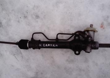 Рейка рулевая Hyundai Lantra 1990-1995 1995-2000 57700-29100