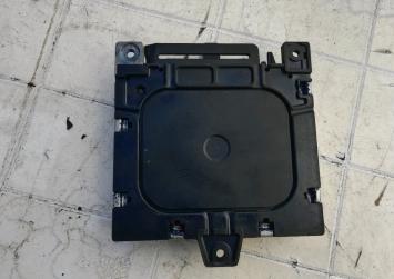 Блок управления двигателем Volvo 440 1.7 D