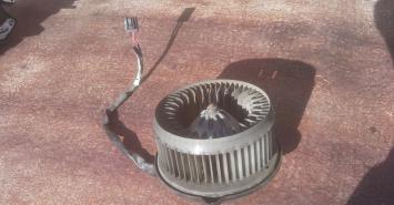 Моторчик отопителя салона Lexus RX300 1998-2003