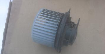 Моторчик отопителя Suzuki SX4