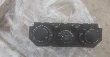 Блок управления на Mitsubishi Galant 9
