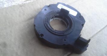 Датчик угла рулевой рейки Ford Focus 3