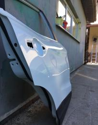 Дверь задняя правая Ниссан Кашкай J11