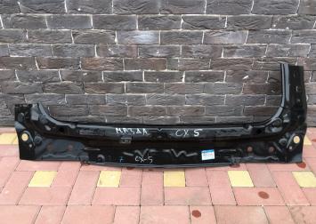 Панель задняя Mazda CX-5 CX5 CX 5