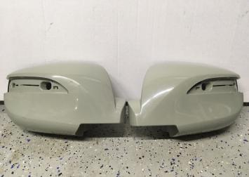 Зеркало левое правое Hyundai ix35