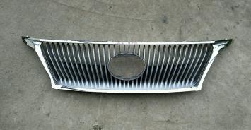 Решетка радиатора Lexus RX-3 гибрид Лексус