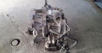 АКПП мазда 6 GH 2.5 L.5