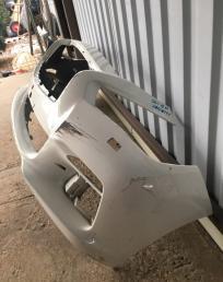Бампер передний Infiniti Q50