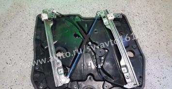 Nissan Murano Ниссан Z51 Стеклоподъемник пер пр