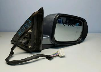 Зеркало правое Honda Accord 7 03-07 г Хонда