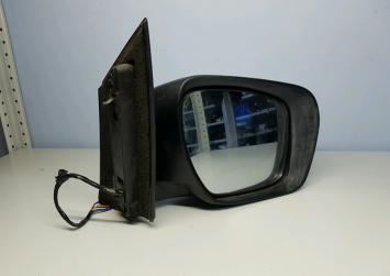 Mazda CX-7 зеркало правое оригинал Мазда cx7
