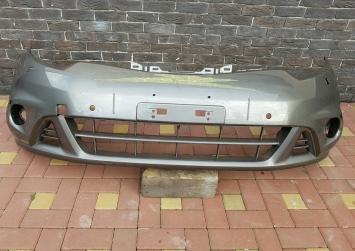 Бампер передний Nissan Murano Z 51 рестайлинг