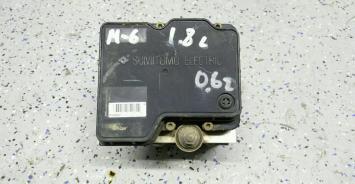 Блок ABS Мазда 6 GG 02-07 г абс