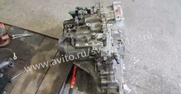 АКПП Акура MDX коробка передач с13-17 год