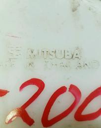 Бачок омывателя Mitsubishi L200 Митсубиси L 200