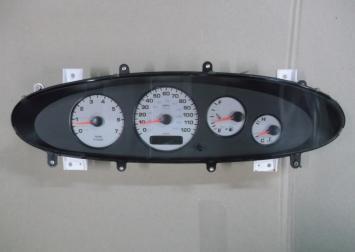 Панель приборов додж стратус Dodge Stratus P04760961AA