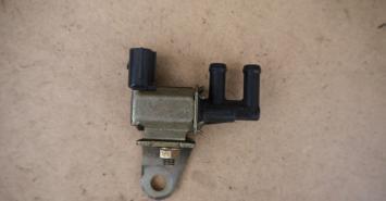 Клапан электромагнитный Subaru 16131AA070 16131AA070