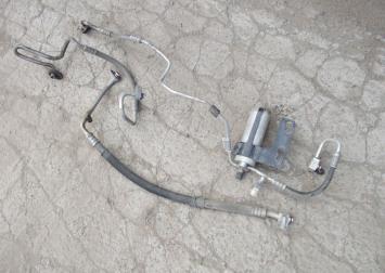 Трубка шланг кондиционера Caravan Voyager RG 3.3