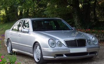 Запчасти Mercedes W211 4matic по частям звоните