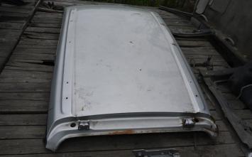Крыша Subaru Legacy Outback 53600AG0009P