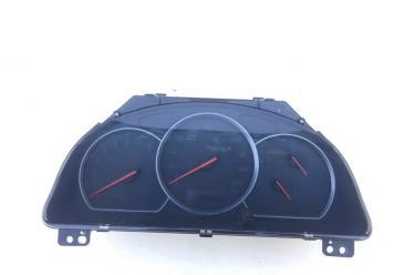 Панель приборов Suzuki XL7 TD92W АКПП