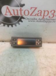 Дисплей информационный Chevrolet Epica 96647250