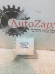 Блок управления АКПП Chevrolet Epica 96639408
