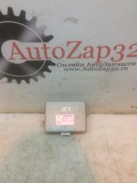 Блок управления рулевой рейкой Chevrolet Epica 96801277
