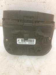 Блок управления круиз контролем Chevrolet Epica 96645143