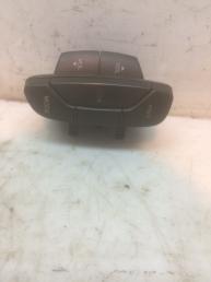 Переключатель подрулевой управления магнитолой Chevrolet Epica 96645122